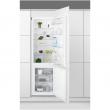 Ledusskapji - iebūvējami