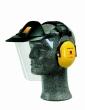 Sejas, acu, ausu aizsardzības ierīces