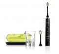 Электрические зубные щётки