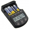 Baterijas, akumulatori, lādētāji