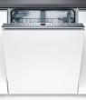 Trauku mazgājamās mašīnas - iebūvējamas