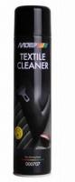 Tekstila tīrīšanas līdzeklis TEXTILE CLEANER 600ml BL, Motip