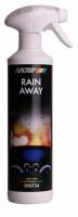 Ūdeni atgrūdošs līdzeklis RAIN AWAY 500ml BL, Motip