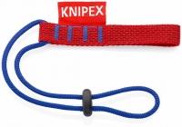 KNIPEX TT instrumentu stiprināšanas cilpa, Knipex