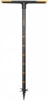 Zemes urbis QuikDrill™ S 134710 QuikDrill™ S, Fiskars