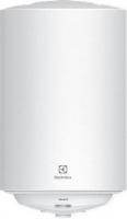 Ūdens sildītājs 80L (sausais sildel.) Guard