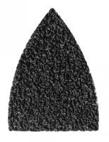 Slīpēšanas papīrs P40 - P220, Sonicrafter, 20 gab., Worx