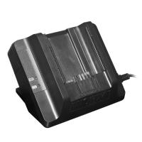 Lādētājs WA3735, 1h. 40V Li - WG168E, WG268E, WG368E, WG568E, Worx