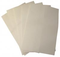 Papīra maisi, 5 gab. DC 04 / HA 1000, Scheppach