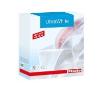 MIELE veļas pulveris baltai veļai 10199790