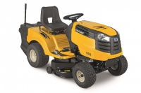 Mauriņa traktors  LT2 NR92, Cub Cadet