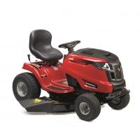 Mauriņa traktors  OPTIMA LG 200 H, MTD