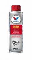 Eļļas viskozitātes uzlabotājs ENGINE OIL TREATMENT 300ml, Valvoline