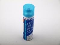 Bremžu attīrītājs aerosols 500ml