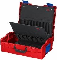 L-BOXX - instrumentu kaste, Knipex