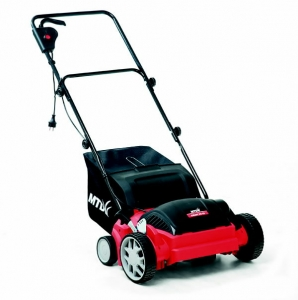 Aerators SMART VE 30, MTD