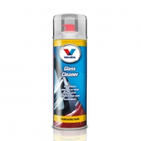 Stiklu tīrāmais aerosols Glass Cleaner 500ml, Valvoline