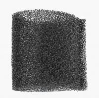 Švammes filtrs putekļu sūcējiem ASP 15/20/30/50ES - 5pcs, Scheppach