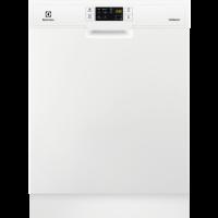 Electrolux trauku mazgājamā mašīna ESF9500LOW