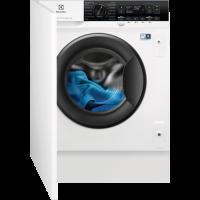Electrolux veļas mazg. mašīna ar žāvētāju EW7W368SI