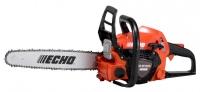 Motorzāģis CS-3510AC/35RC, ECHO