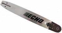 """Sliede .325 1,5 40 cm/16"""" Solid, ECHO"""