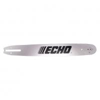 "Sliede 3/8 1,3 25cm/10"", ECHO"