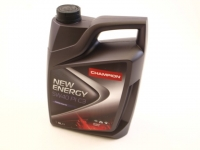 Eļļa CHAMPION NEW ENERGY 5W40 PI C3 5l