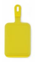 BRABANTIA virtuves dēlis (S), dzeltens 109089