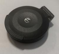 Pulsar Thermion 50mm objektīva vāks