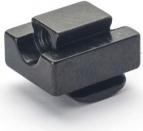 Rusan aizmugurējais pivot kronšteins, H11.6