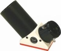 """Lunt B600D2 dielektriskās diagonāles bloķējošais filtrs 2"""""""