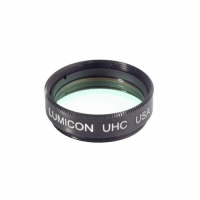 """Lumicon Ultra High Contrast 1.25"""" filtrs"""