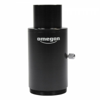 Omegon Cam-Tel adapteris