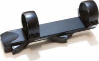 Innomount 30mm gredzens Blaser