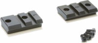 Innomount Base-Weaver-FN Browning Mod. Eiropas