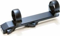 Innomount 30mm gredzens Blaser Pulsar Thermion / Digex ierīcēm