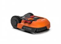 Pļaušanas robots Landroid M1000, WR143E, Worx