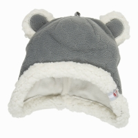 Lodger Hatter BotAnimal cepure, 3-6 mēn., Donkey HT 590_3-6