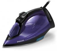 Jaunums! PHILIPS PerfectCare gludeklis, 2500W (violets) GC3925/30