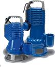 Sūknis DG BLUE P 100-2-G40V(1078.003) 0,75kW 230V