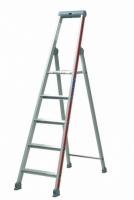 SC 40 sērijas kāpnes 4026, 7 pak. 4026, Hymer