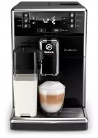 """Jaunums! Saeco PicoBaristo Espresso """"Super-automatic"""" kafijas automāts SM5460/10"""