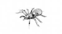 Juguetronica TARANTULA MODEL 3D metāla konstruktors Zirneklis MMS072
