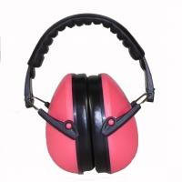 Jippie's trokšņus slāpējošas austiņas bērniem, rozā 858412