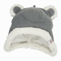 Lodger Hatter BotAnimal cepure, 6-12 mēn., Donkey HT 590_6-12
