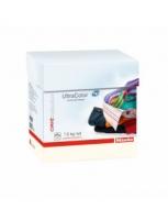 MIELE veļas pulveris krāsainajai veļai 7903320