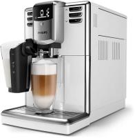 PHILIPS Series 5000 Automātiskais espresso aparāts EP5331/10