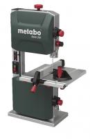 Lentzāģis BAS 261 Precision WNB, 230V, Metabo