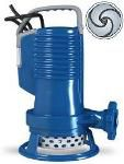 Sūknis AP BLUE P 150-2-G40H 1,1kW (1113.002) 380V